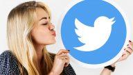 Nutze Twitter für Deinen Job als Camgirl!